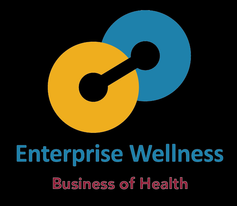 Enterprise Wellness