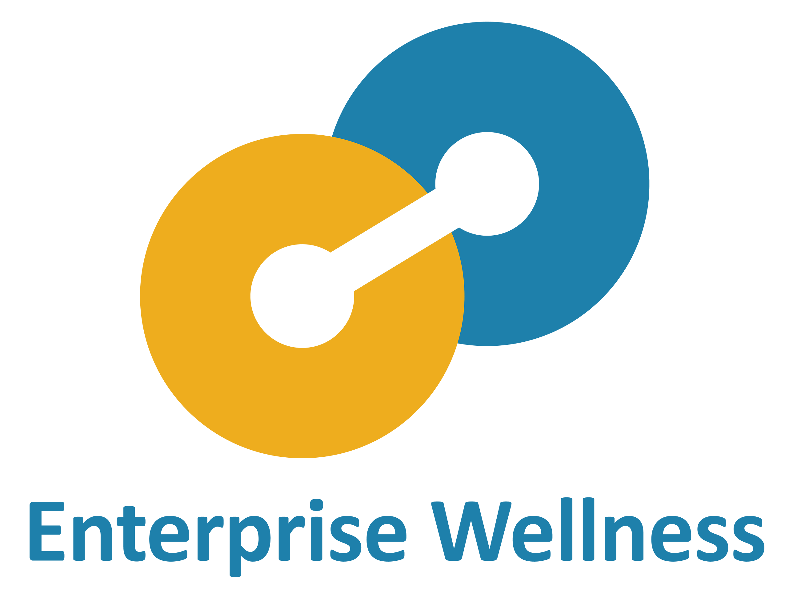 Enterprise Wellness